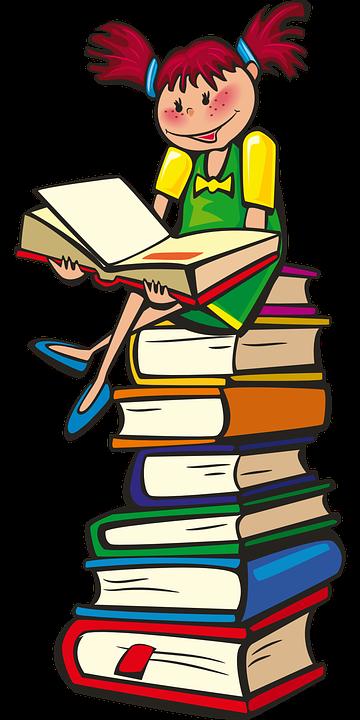 liste de livres maria Montessori