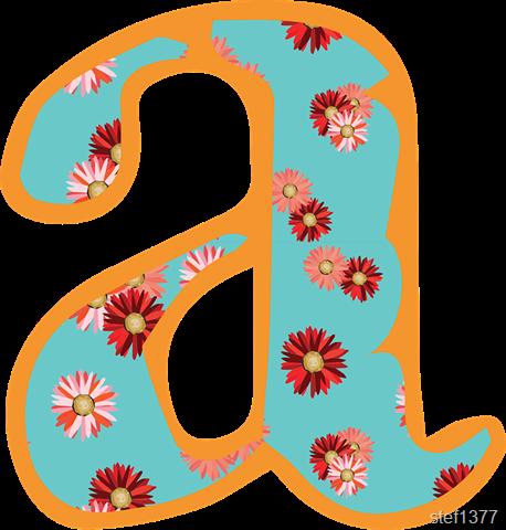 alphabet-stef1377