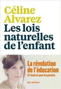 Celine Alvarez Montessori