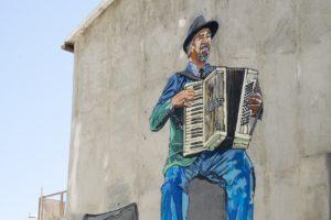 musique expression artistique